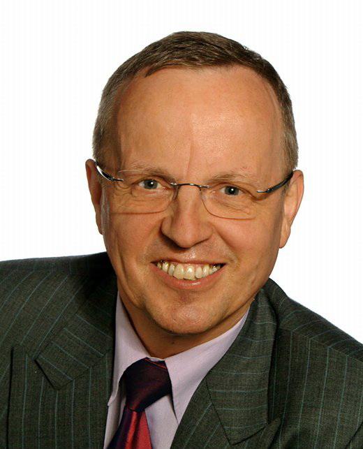 Reinhard Waltl