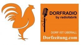 Dorfradio by radiofabrik