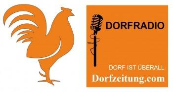 Dorfradio 02