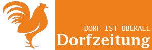 Dorfzeitung. Kultur online