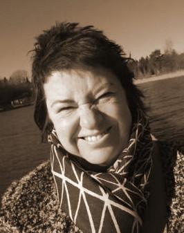 Sonja Schiff