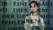 WELCHE-DROGE-Henriette-Blumenau-(c)-Lupi-Spuma