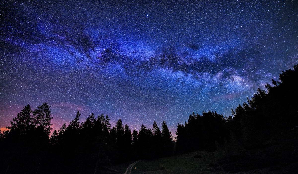 Open Space | Foto: Hermann Hermeter