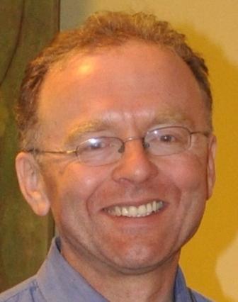 Dr. Andreas Maislinger