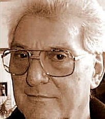 Daniel Krainer