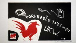 Dorfradio Vol 05 | August 18