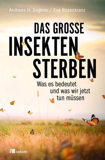 Segerer_Insekten
