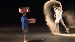 1_Group-acrobatique-de-tanger_Halka