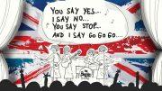 Brexits - Brexit Music