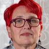 Anni Lemberger