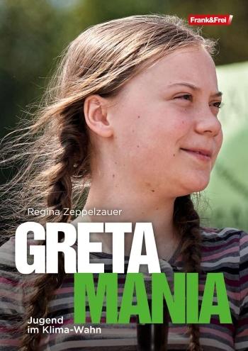 GretaMania