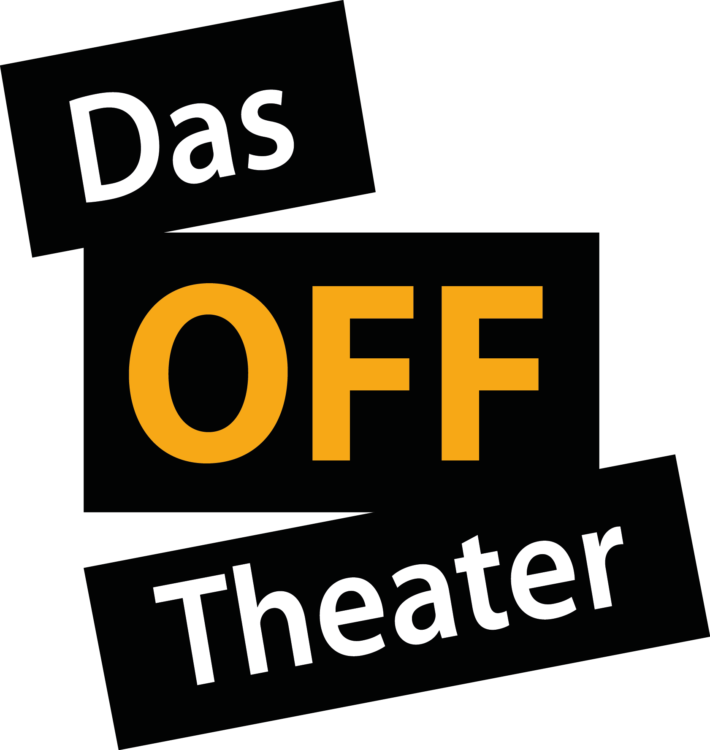 off-theater